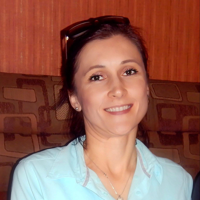 Gosha Stanchak,  LCMHC , CCTS – I  (NC)
