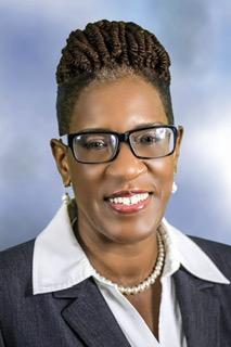 Carol Wesley, LCSW (VA)