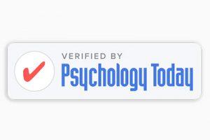 psichologytoday